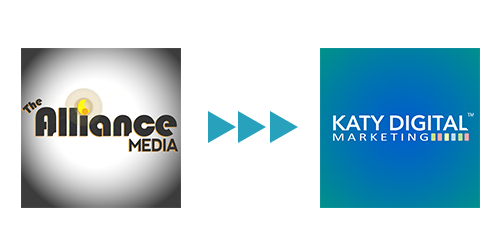 The Alliance Media LLC - Katy Digital Marketing
