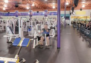 Best Gyms Katy TX - 24 Hour Fitness Katy