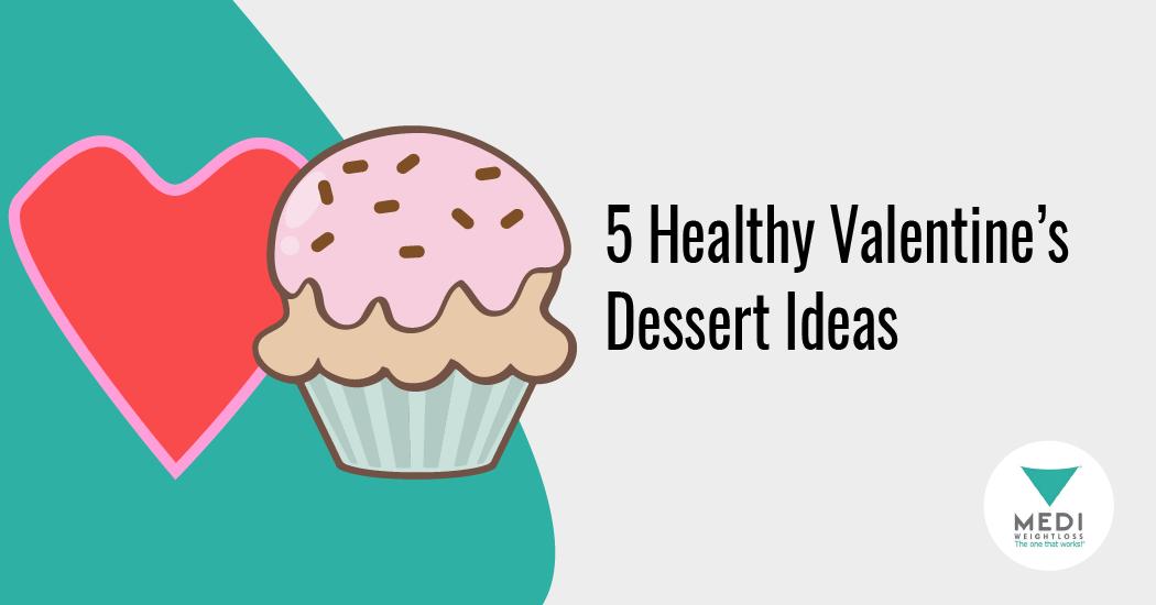 5 Healthy Valentines Dessert Ideas-01