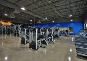 Best Gyms in Katy, TX - Compare Pricing - Make a Decision